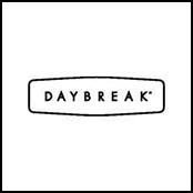 Daybreak UT logo